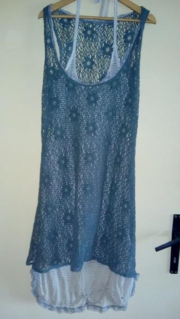 Unikatna haljinica s velicina - Knjazevac