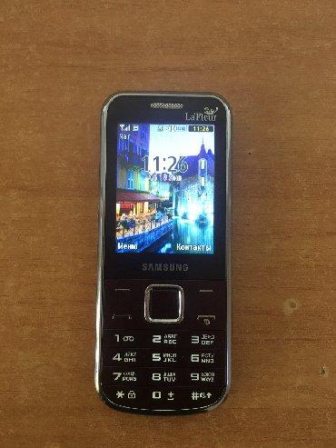 Мобильные телефоны в Азербайджан: Samsung