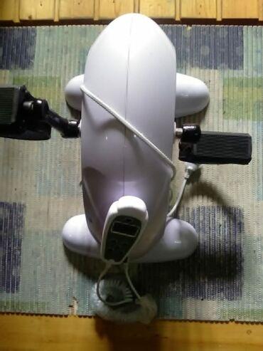 184 elan   İDMAN VƏ HOBBI: Salam motorlu ayağı fırlatmaq üçün velosiped satıram