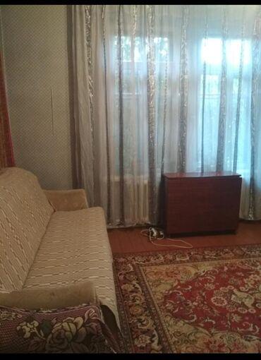 2 комнаты, 54 кв. м