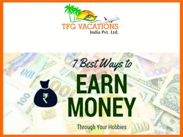 Work From Home and Change Your Life Forever Earn Money in Bharatpur