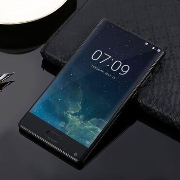 чехол для xiaomi в Азербайджан: Б/у Xiaomi Mi Mix 3 64 ГБ Черный