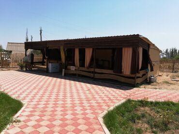 пансионат жар птица иссык куль в Кыргызстан: Сдаю летнее кафе на летний сезон на Иссык Куле.Кафе расположено на