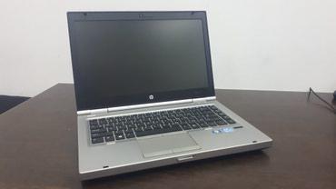 Продаю ноутбук Elitebook HP  в Бишкек