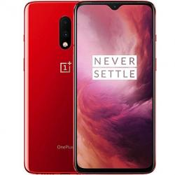 8GB Ram 256GB Rom OnePlus 7 / 48Mp + 5Mp Dual Camera/ σε Thessaloniki