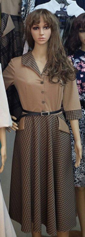 Распродажа!!! Платье размеры с 48 до 54. в Бишкек