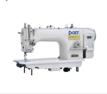 Аренда швейный машинка доить