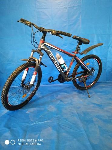 велосипеды missile отзывы в Кыргызстан: Велосипед,продаю велосипед,велосипеды,вело,велик,детские