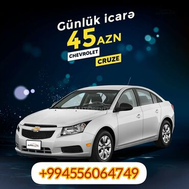restorani v baku in Azərbaycan | DIGƏR IXTISASLAR: Rent a car, car rent baku, baku rent a car, car hire baku, az rent