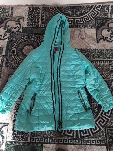 Праситутки ош - Кыргызстан: Деми курткага алмашам 48размерге бул куртка мага чон болуп жатат, озу
