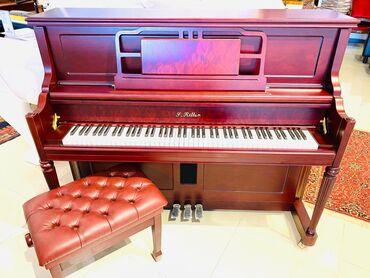 kupit kuklu lol v baku - Azərbaycan: Royal ve Pianolar.  Royal Musiqi Aletleri salonu sizlere genish ceshid