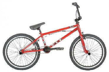 детский велосипед haro z16 в Кыргызстан: Трюковый велосипед BMX Stark, Forward, Haro Велосипед Forward Zigzag