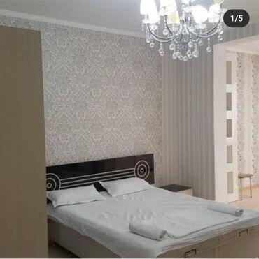 суточный квартира in Кыргызстан | ПОСУТОЧНАЯ АРЕНДА КВАРТИР: Суточный квартира в центре 1 -ком.КВ