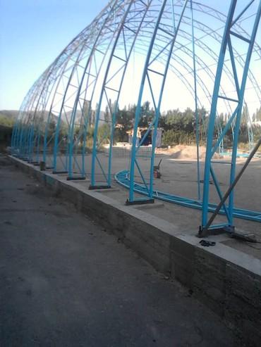 футбольные поля бишкек в Кыргызстан: | Стаж Больше 6 лет опыта