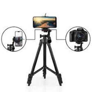 Штатив для камеры Фотографий, Портативный Микро-Монокуляр для камеры