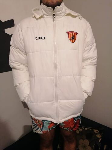 Taxa Benevento jakna zimska. M velicina