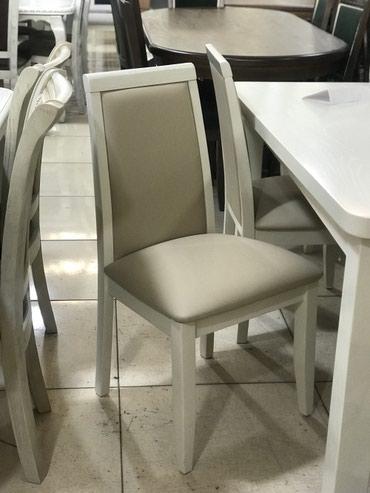 Модель «Модерн» Карагач 100%# мебель, мебель Бишкек, мебель на заказ