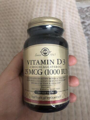 D3 vitamin solgardan 1000mcg 100kapsul