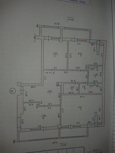 Продаю новую квартиру, 3ком. общая в Кант