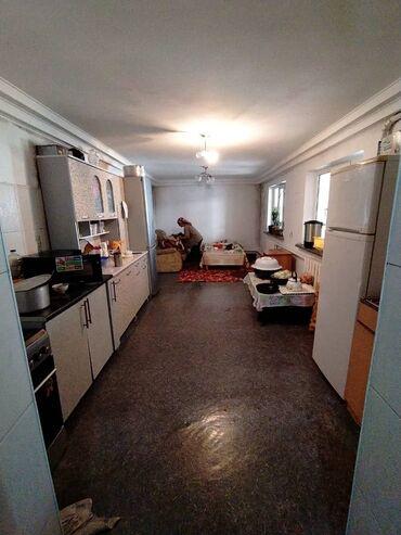 Продам Дом 83 кв. м, 5 комнат