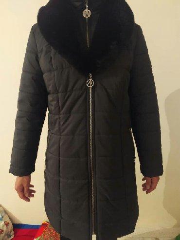 сколько стоит флешка 32 гб на телефон в Кыргызстан: Куртка новый из Турции размер не подошел отличного качества стоит на