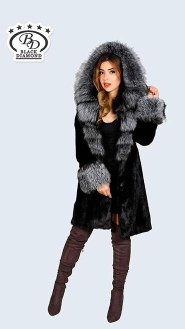 - Azərbaycan: Her nov wuba palto jiletka satisi var Hal hazrda online iwleyirik