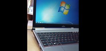 Lenovo p70 t 8gb - Srbija: Fujitsu e754 15.6 led i5-4gn 8gb ram 240gb ssdTradicija duga 18