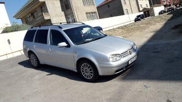 yay üçün kişi üst geyimləri - Azərbaycan: Volkswagen Golf 2 l. 2000   317000 km