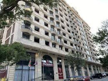 Куплю - Азербайджан: Куплю однокомнатную квартиру,недорого. Обязательно с купчией
