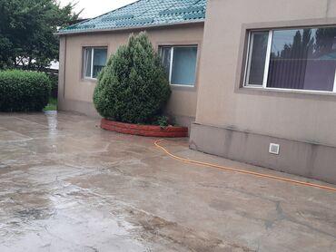 дробилка для сена в Кыргызстан: 150 кв. м, 5 комнат, Видеонаблюдение, Евроремонт, Кондиционер