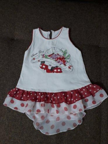 Продаю б/у легкое платье,сделано в в Лебединовка