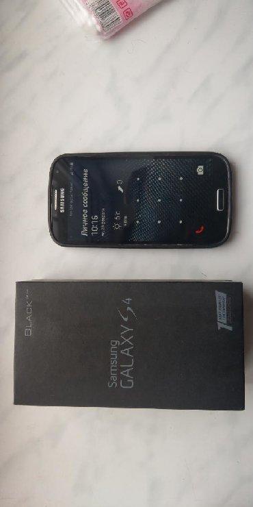 Samsung s4 ekran qiymeti - Azərbaycan: İşlənmiş Samsung I9500 Galaxy S4 16 GB qara
