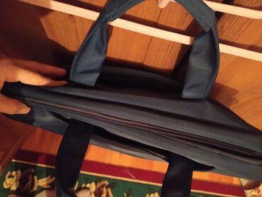 джойстики чехол в Кыргызстан: Продаю сумку для ноутбука. Состояние отличное. Имеется много карманов