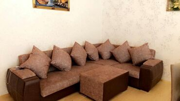 Enbawooddan kunc divan 1700 azn alinib 4 ayin divanidir acilir bazasi