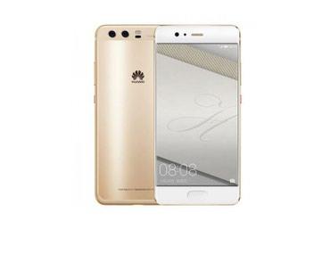 Bakı şəhərində Huawei P10 DS 32 GB
