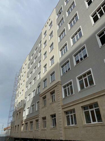 Продажа квартир - Без ремонта - Бишкек: Продается квартира: Элитка, Тунгуч, 2 комнаты, 62 кв. м