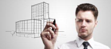 Требуется архитектор в компанию в Бишкек