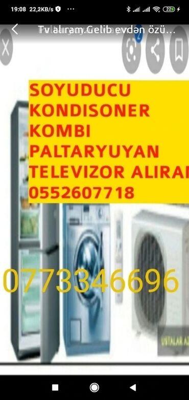 en ucuz notebook fiyatları - Azərbaycan: Televizor alıram gəlib evdən özümüz götürürük en münasib qiymətə