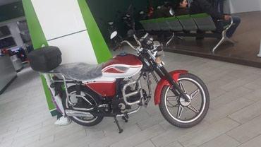 Bakı şəhərində Moto nama 42