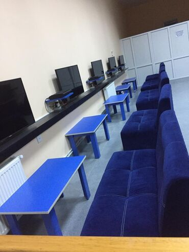 plastation - Azərbaycan: 11 dest plastation. 1 Destde 102 ekran televizor500 Gb super slim