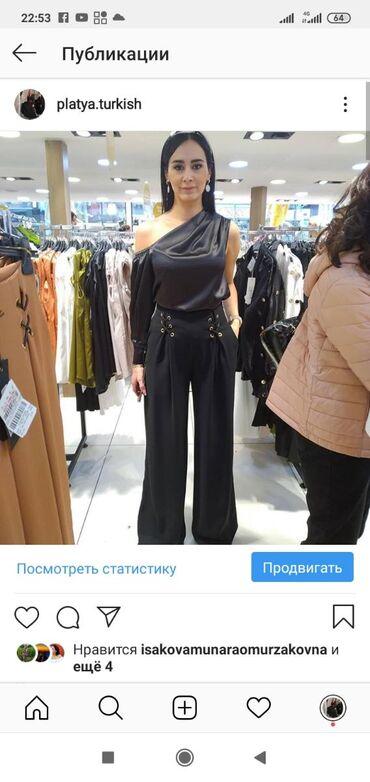 Продаю турецкие платья по низким ценам,есть доставка!