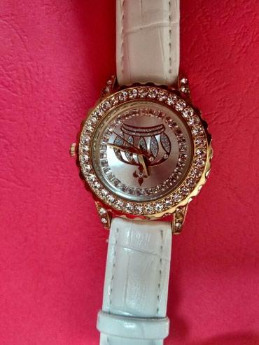 Женские Наручные часы в Бишкек