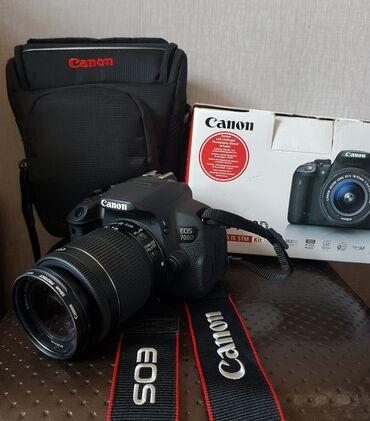 сумки зара в Кыргызстан: Продаю фотоаппарат Canon 700 DПервая хозяйка, пользовалась бережно, не