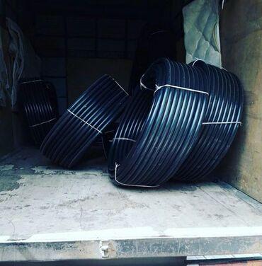 хорошие портнихи в бишкеке в Ак-Джол: Трубы шланги водопроводныеОптом в розницу и на заказ от 20диаметра
