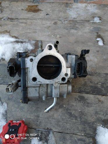 sony vista в Кыргызстан: Дроссельная заслонка toyota vista d4 мотор 3 FSE