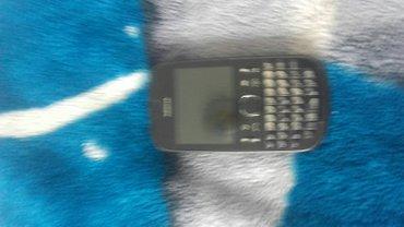 Nokia e71 - Srbija: Nokia