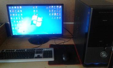 Компютер  игровой в Григорьевка