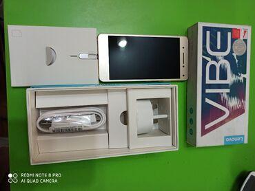 Lenovo в Кыргызстан: Продаю телефон Lenovo Vibe S1 3/32gb в отличном состоянии