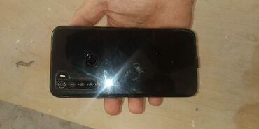 bmw 8 серия 840ci at - Azərbaycan: Xiaomi Redmi Note 8 64 GB qara