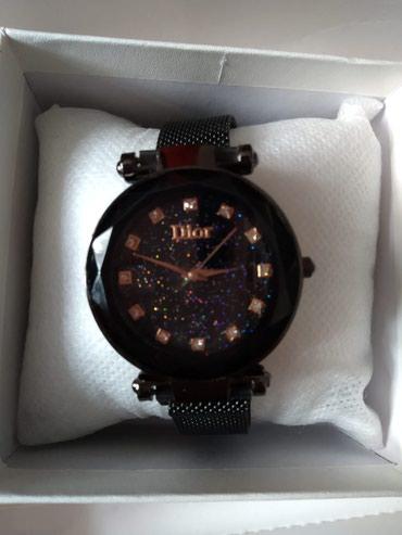 Наручные часы - Кок-Ой: Женские Наручные часы Dior